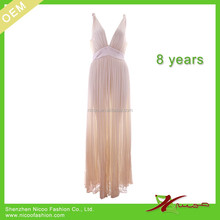Beautiful party evening dress alibaba china 20015