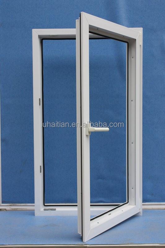Double Insulated Windows : Insulated and energy saving upvc double gazing windows