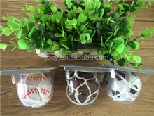 top resale 2015 air freshener/FRESHNER ball on board with for sports camping