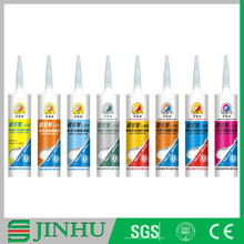 Top quality factory price silicone sealant spray with high performance