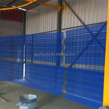 Anti Wind Net for Wind Break Solution