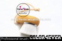 Distributor Hot and popular eco-friendly washing face brush makeup brush wholesale