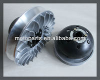 atv clutch,600cc-800cc beach buggy clutch,rear axle for go kart 250 scooter