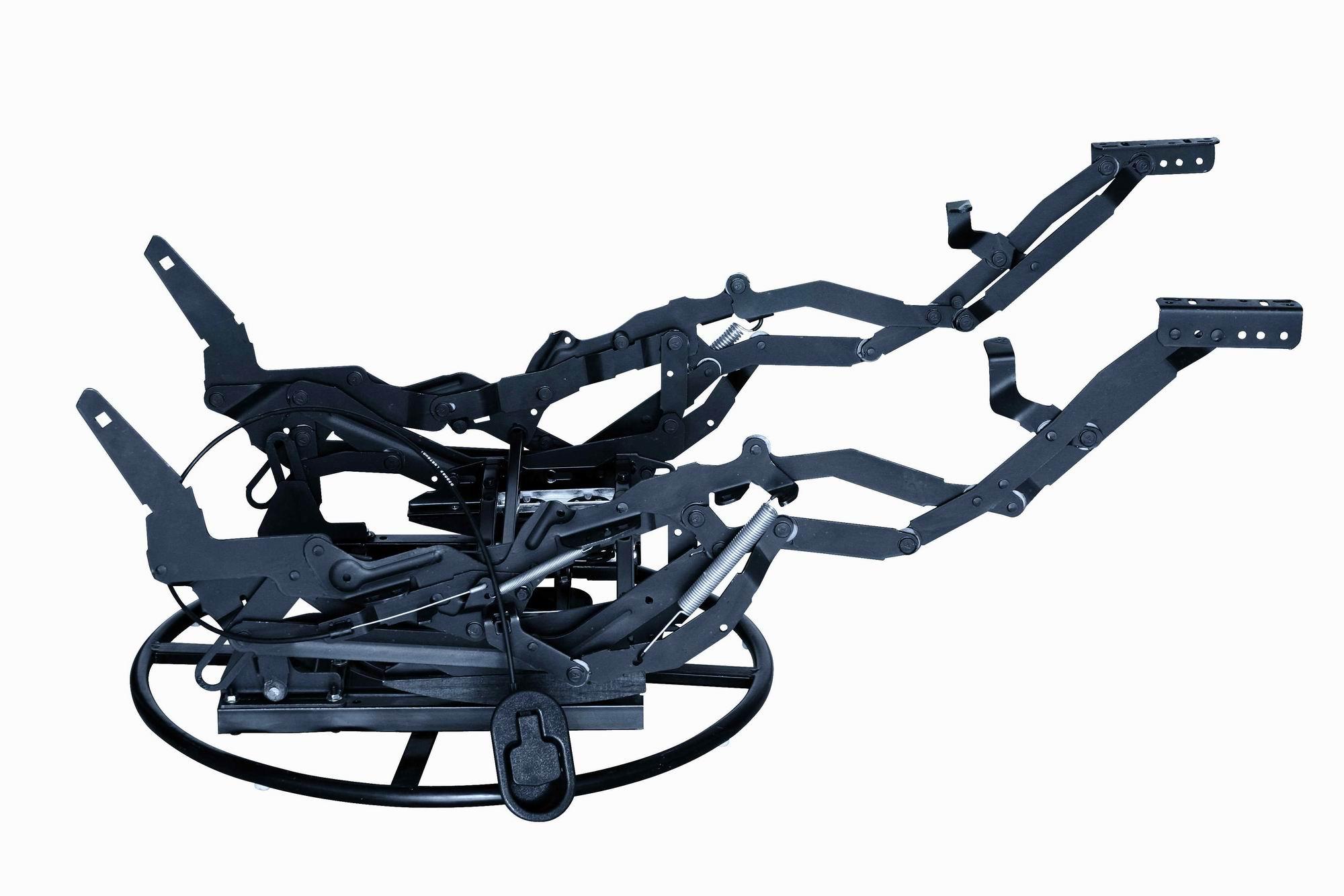 Swivel Recliner Mechanism Buy Sofa Mechanism Sofa Recliner Devices Recliner Sofa Mechanism