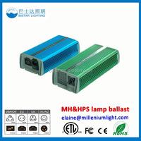 lingting metal halide lamp high Frequency150w electronic ballast