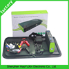 USB Charger 12V Emergency Mini Automobile Starting Power 200V Portable Jump Starter Manufacturer