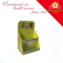 Professional and customized carton box