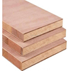 Block board/15mm wood block board