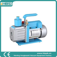 RS-2 220V pump high pressure