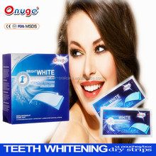 innovative products for import teeth whitening strips best dental care tooth