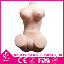 SY-S113 Sunreal sex vibrator long time spray for men sex tablet