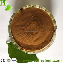 lignosulphonate MN water reducing agent
