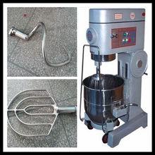 Batidora Industrial Para Panadería O Pastelería (60 litros)