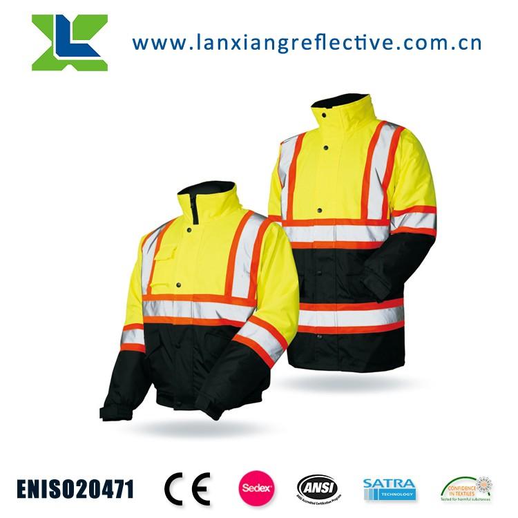 LX931-LX932