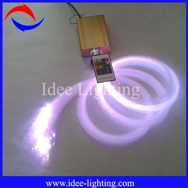 LED Fiber Optic Light Kit Fiber Light Kit View Fiber Optic Light Kit Idee L