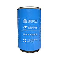 hot sale OEM 15208-Z9007 \15208-Z9000/1/2/3/6 for engines oil filter