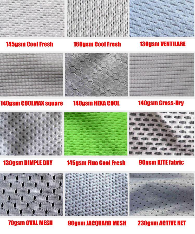 fabrics for your choice.jpg
