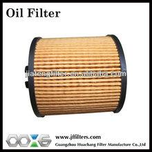 VW Oil Filter for AUDI / SKODA, oil filter assy, oil filter korea OE:03C 115 577 A