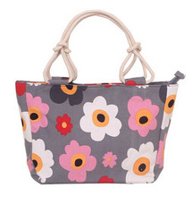 Buy direct from china manufacture saffiano tote bag cheap funky beach bag for man fashion stripe navy beach bag