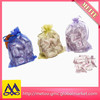 High quality compressed towel compressed coin tissue towel facial tissue / Disposable Coin Towels /Biodegradable magic wipes