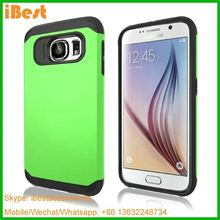 iBest fancy mobile phone cases for samsung s6 wholesale cell phone case,cell phone case wholesale