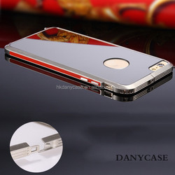 hot sell case for iphone sublimation case,for iphone metal case