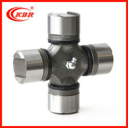 0071 KBR Universal Joint Rubber for Japanese Cars