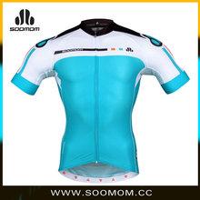 2015 custom high quality ropa de ciclismo fabricas en China OEM/ODM cycling jersey for men no minimum