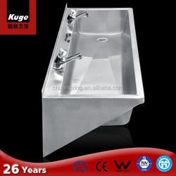 Hot sale sink