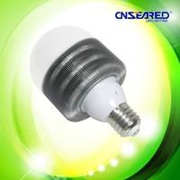 LED Factory Lighting bulb E40 30W