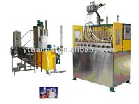 EPS Foam Cups Machine (Tianhai)