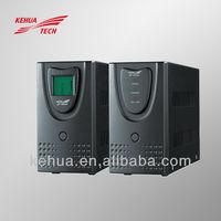 Kehua portable UPS LED or LCD display