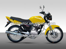 2013 the best favorrite moto street motorcycle ZF150-13