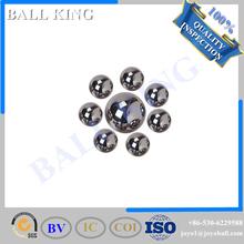 q32 series tumble belt steel shot/grit blasting machine /conveyor belt cleaning system