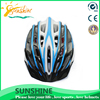 Sunshine bluetooth for cheap air force helmet RJ-A023