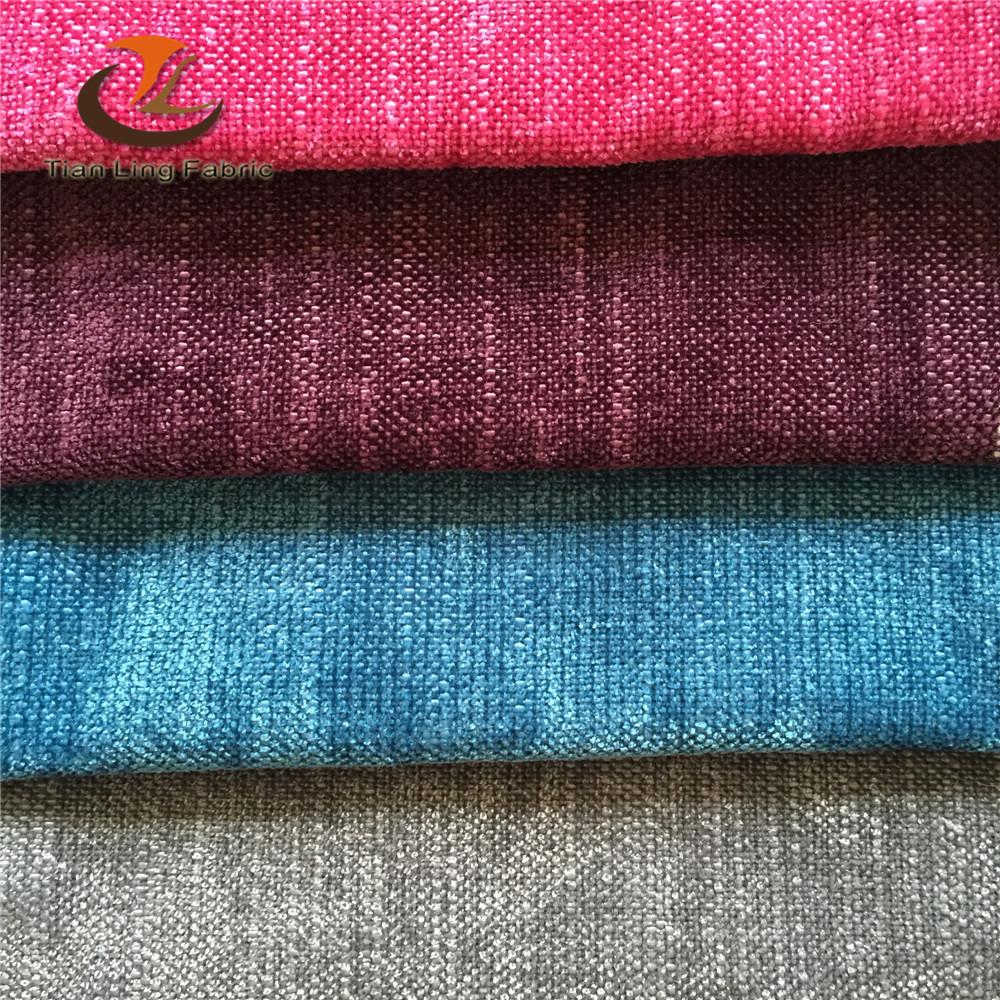 marocaine tissu d 39 ameublement pour les chaises de bureau 100 polyester id de produit. Black Bedroom Furniture Sets. Home Design Ideas