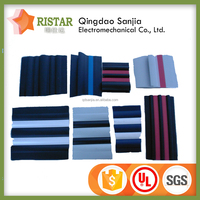 inflatable boat parts high quality antislip srake low price rubbing strake