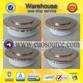 Prx / powerex diodos Transistor R9G00622XX