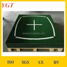 golf putting carpet golf mat mates golf 4 gold mat mat golf tuning