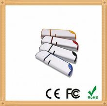 products promotional business giveaways foldable card usb flash drive