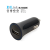 Universal micro usb wireless charger,car home charger
