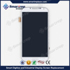 Wholesale for SAMSUNG galaxy s4 LCD touch screen assembly ,Best price for SAMSUNG galaxy s4 LCD touch screen ,Original