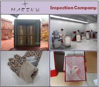 verify handbag factory,QC inspection service in Chongqing,Yiwu,Zhejiang,Guangzhou,Dongguan,Wenzhou,Foshan,Baoding