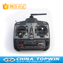 remote controlled helicopter brushless motor toys for kids radio controlled helicopters