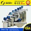 China's Top DMF-Series Coriolis Mass Flow Meters Manufacturer