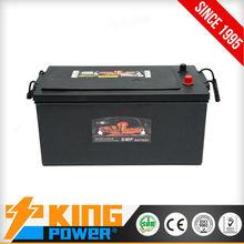 best deal on car batteries King Power DIN200MF