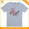 Men 100% o-Neck Tshirt,Hot Selling t-Shirts,Bulk Custom Cotton t-Shirt