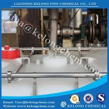 Polycarboxylate superplasticizer,Polycarboxylate superplasticizer price,Polycarboxylate water reducing