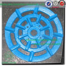 rotary tool grinding for stone polishing,stone floor grinding tools in stone grinding machinery