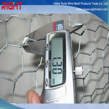 Quality Products Hexagonal Wire Meshes, Lowest Price Hexagonal Chicken Wire Nettings